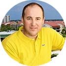 Mike Rimkevicius